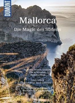 Dumont-Bildatlas_Mallorca