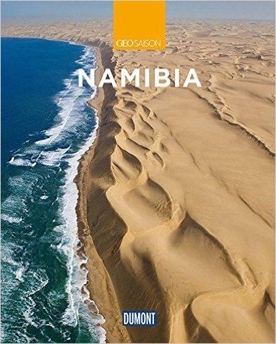 Cover_Dumont_Namibiakl