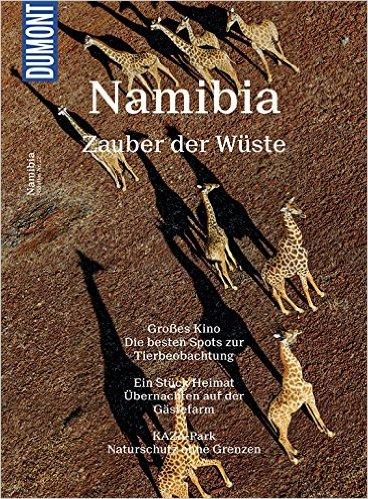 Dumont-Bildatlas_Namibia